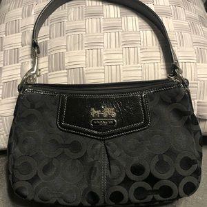 COACH Madison Small handbag